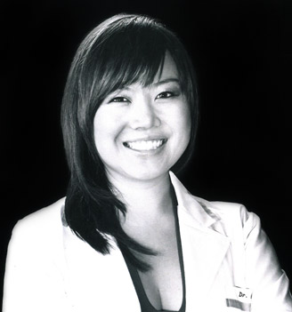 Dr. Kelly Hong